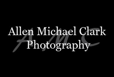 Please use this Form to Book the Photographer